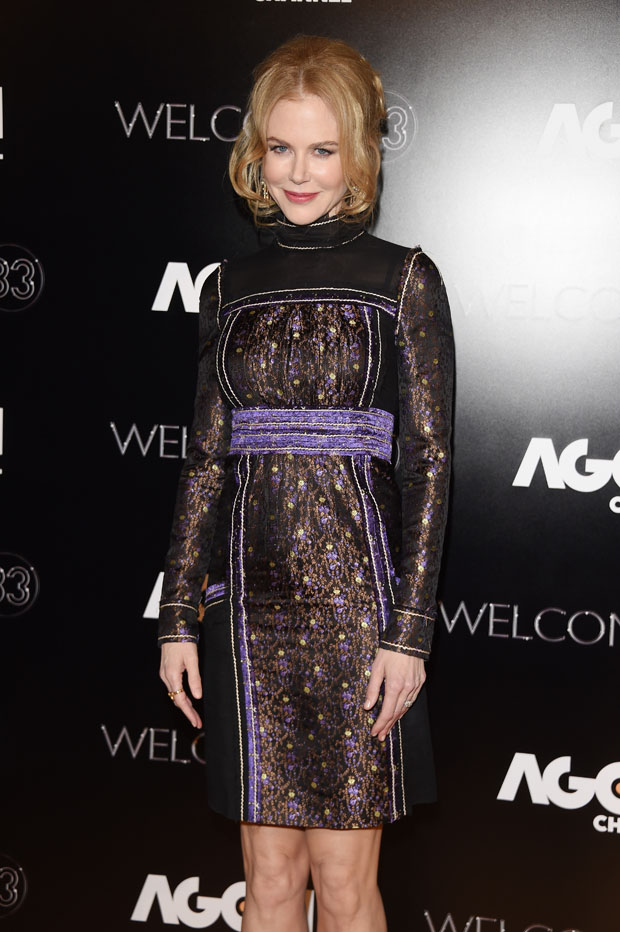 nicole-kidman-prada-agon-channel-launch-party/