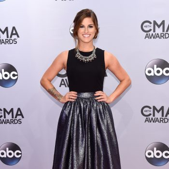 48th-annual-cma-awards-arrivals-12