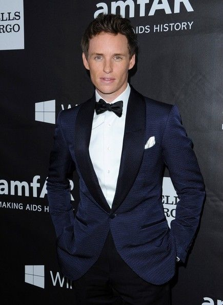 2014-amfAR-LA-Inspiration-Gala-Red-Carpet
