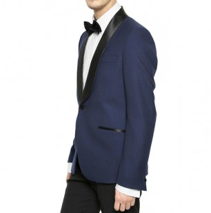 Alexander-McQueen-Shawl-Collar-Wool-Tuxedo-Jacket-1-306x308