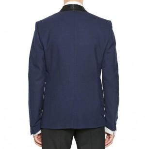 Alexander-McQueen-Shawl-Collar-Wool-Tuxedo-Jacket-2-299x308