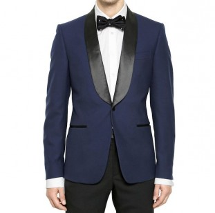 Alexander-McQueen-Shawl-Collar-Wool-Tuxedo-Jacket-311x308