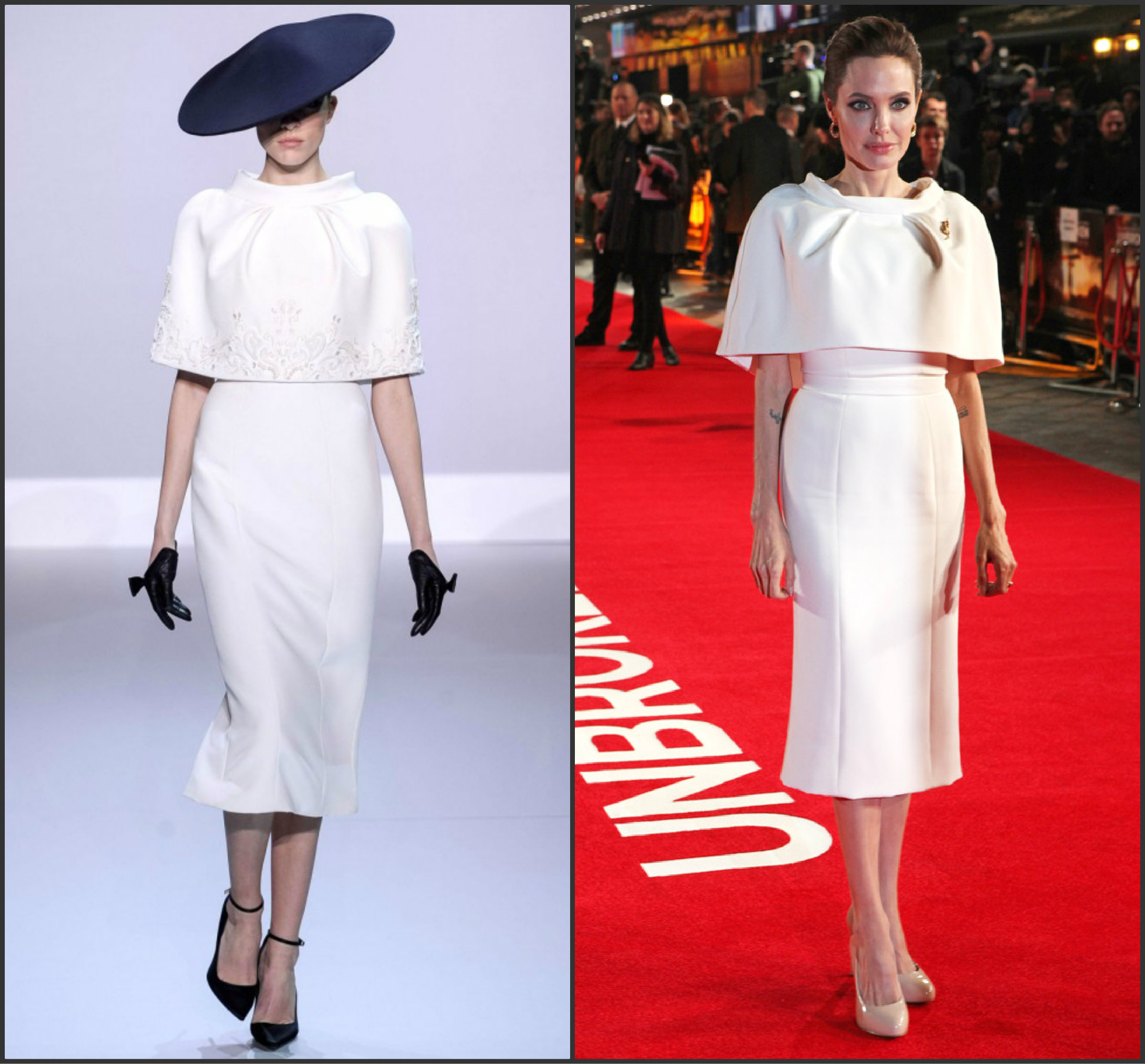Angelina-Jolie-in Ralph-&-Russo-at-Unbroken-Uk-Premiere