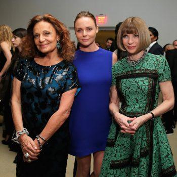 Anna-Wintour-11th-Annual-CFDA-Vogue-Fashion-thOv1cfS7vPx-1