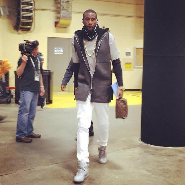 Amare-Stoudemire+in+rick+owens