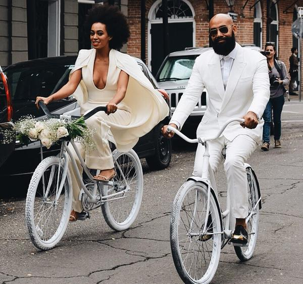 Solange-Knowles-Wedding-Marry