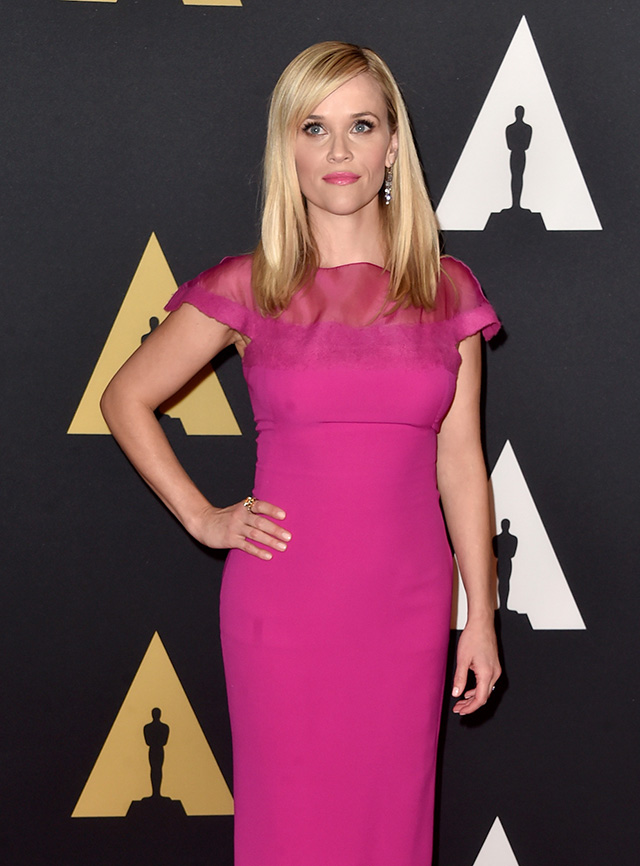 reese-witherspoon-ralph-lauren-collection-academy-motion-picture-arts-sciences-governors-awards/