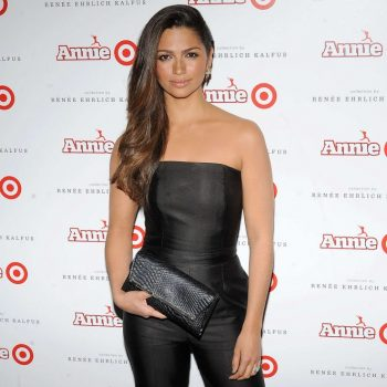 Camila-Alves-Annie-For-Target-Launch-Event-01-662×1096 (1)