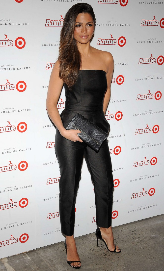 Camila-Alves--Annie-For-Target-Launch-Event-