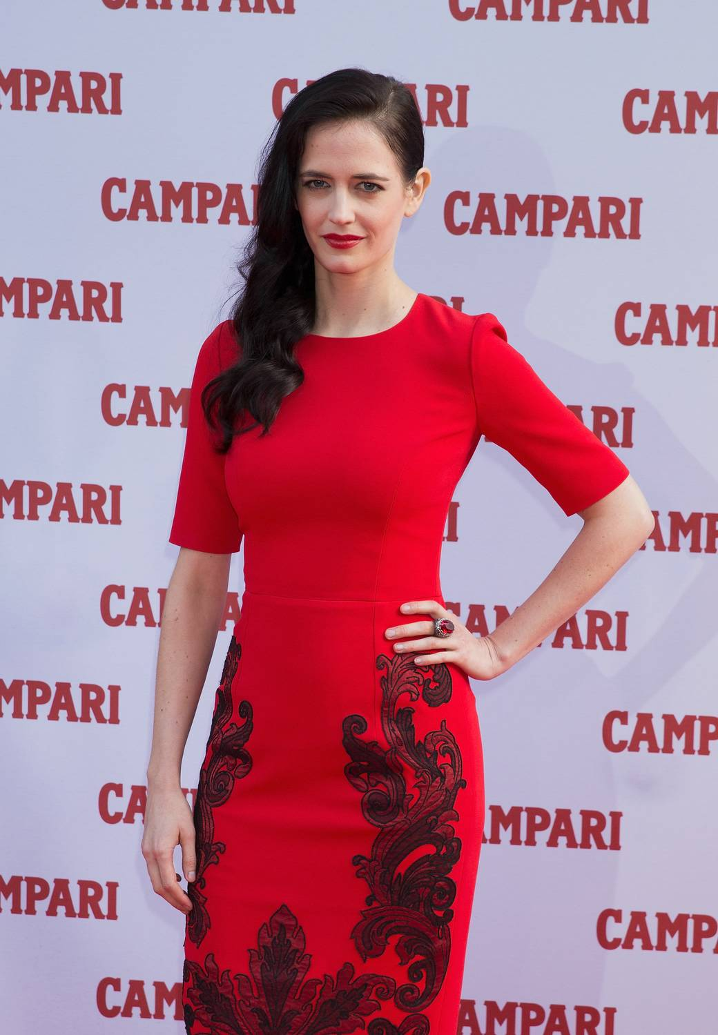 Campari-mythology-eva-green03