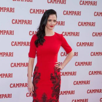 Campari-mythology-eva-green04
