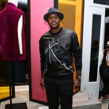 Carmelo-Anthony-Wears-A-1050-3.1-Phillip-Lim-Horse-Poly-Blend-Pullover3-1