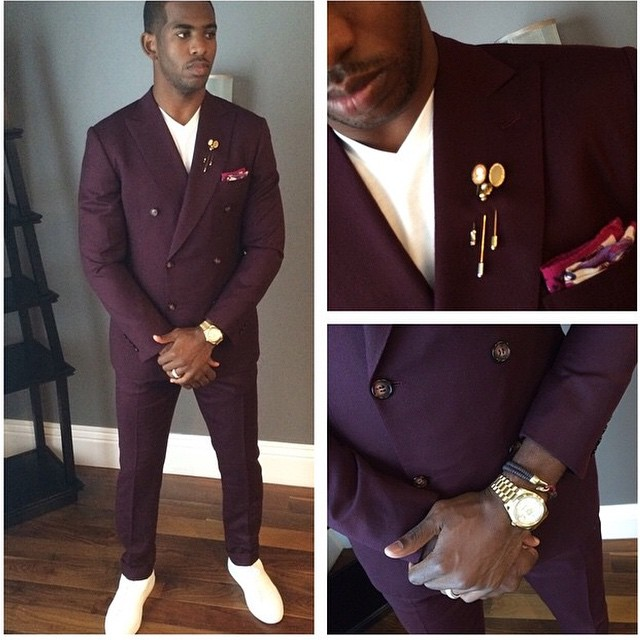 Chris-paul-brioni-suit-nba-season-opener