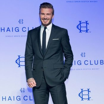 David-Beckham-held-a-press-conference-in-South-Korea-on-Wednesday-to-promote-his-whisky-678×1024