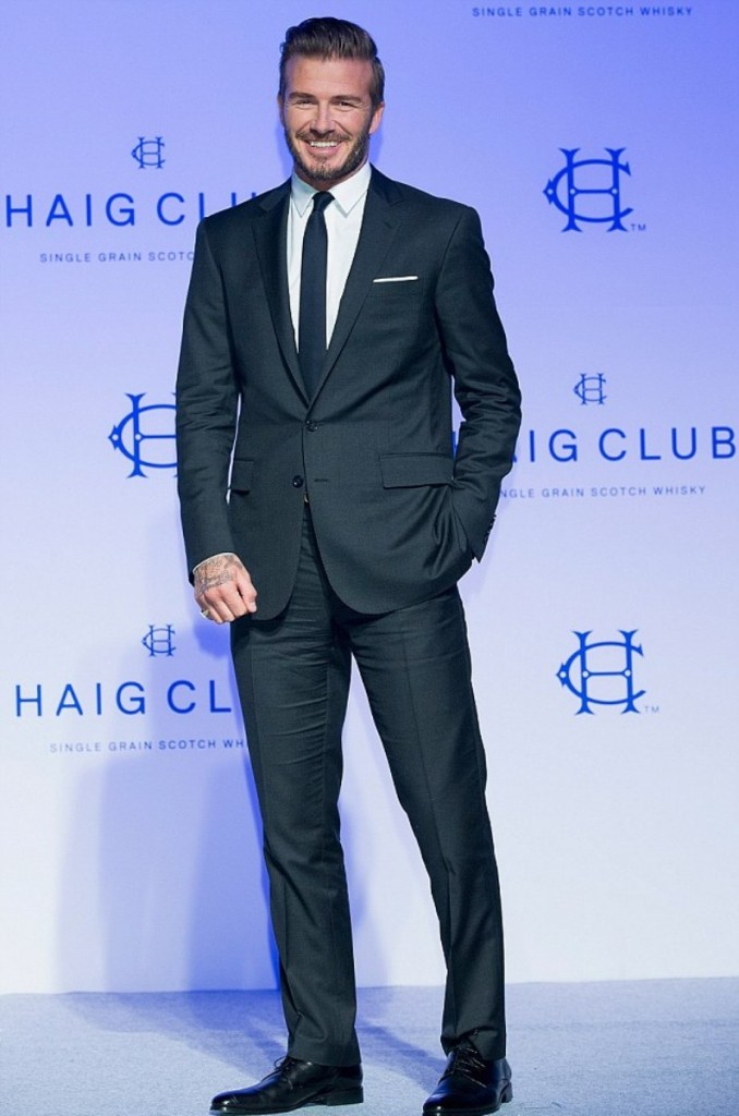 David-Beckham-held-a-press-conference-in-South-Korea-on-Wednesday-to-promote-his-whisky-678x1024