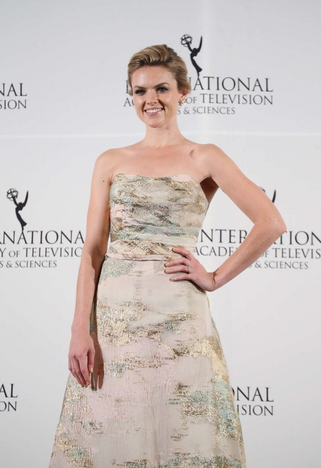 erin-richards-2014-international-academy-of-television-arts-sciences-emmy-awards-in-nyc
