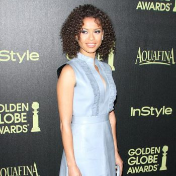 Gugu-Mbatha-Raw-dress-Hollywood-Foreign-Press-Association-and-InStyle-2015-Golden-Globe-awards-party-4