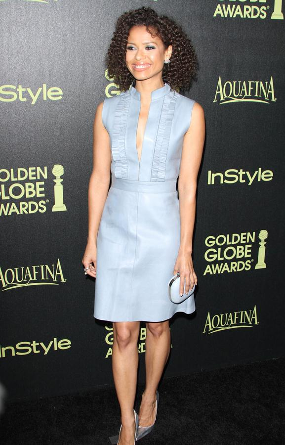 Gugu-Mbatha-Raw-dress-Hollywood-Foreign-Press-Association-and-InStyle-2015-Golden-Globe-awards-party-5
