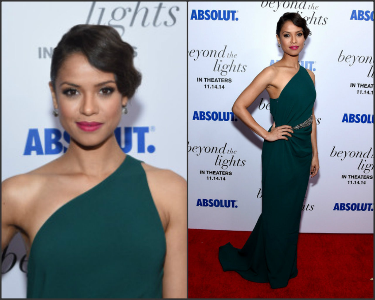 Gugu-Mbatha-Raw-in-Lanvin-Beyond-The-Lights-New-York-Premiere