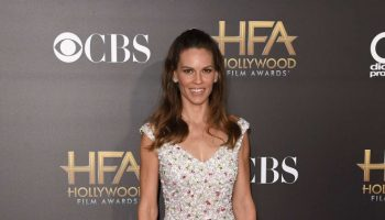 Hilary-Swank-2014-Hollywood-Film-Awards-13-662×958