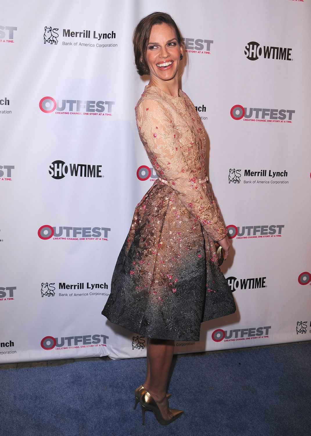 Hilary-swank-legacy-awards