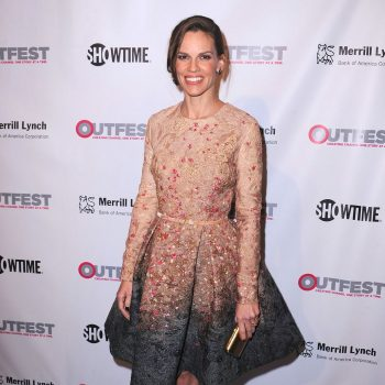 Hilary-swank-legacy-awards10