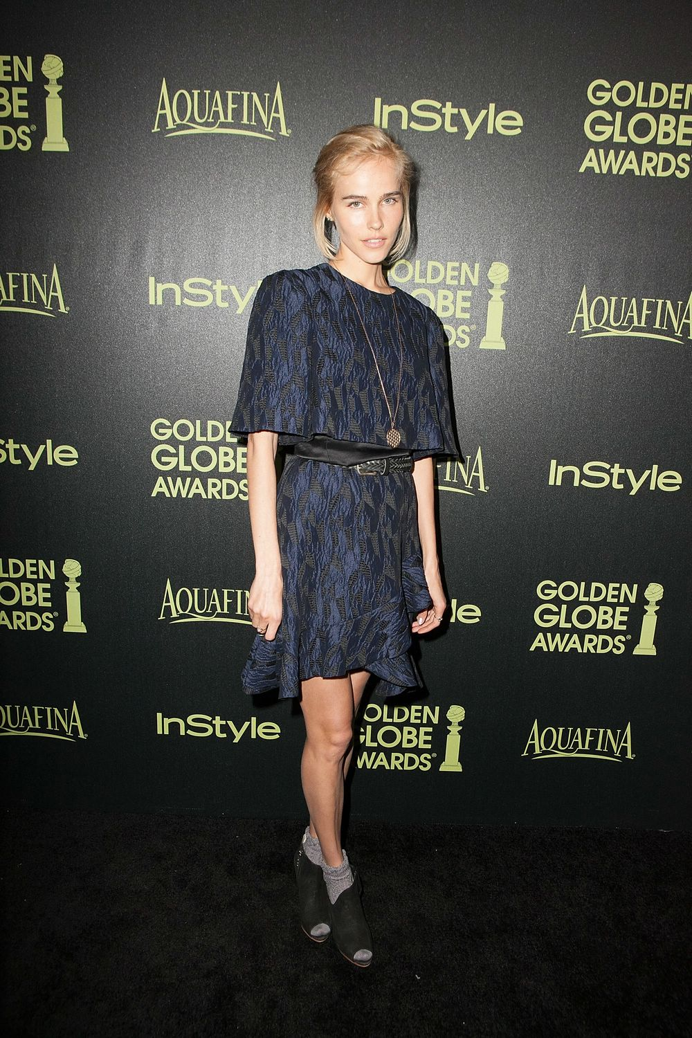 Isabel-lucas-gg-party04-1