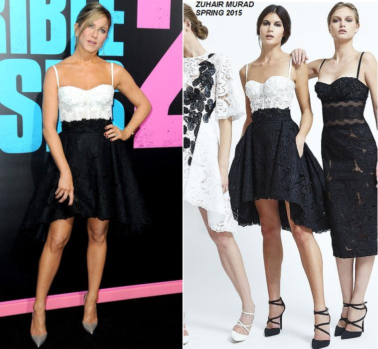 jennifer-aniston-zuhair-murad-horrible-bosses-2-la-premiere/