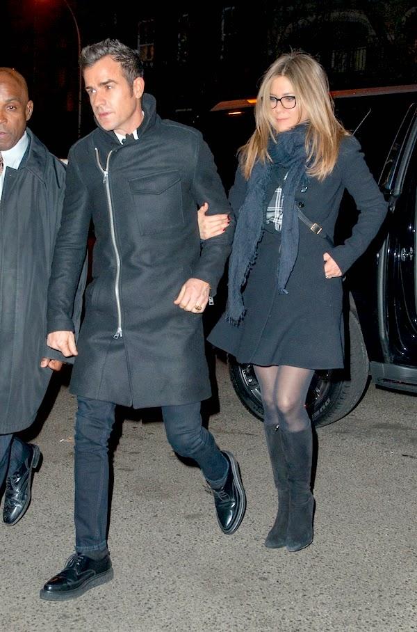 justin-theroux-wears-all-saints-barton-side-zip-big-pocket-coat-new-york.html