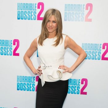 Jennifer-aniston-horrible-bosses2photocall11
