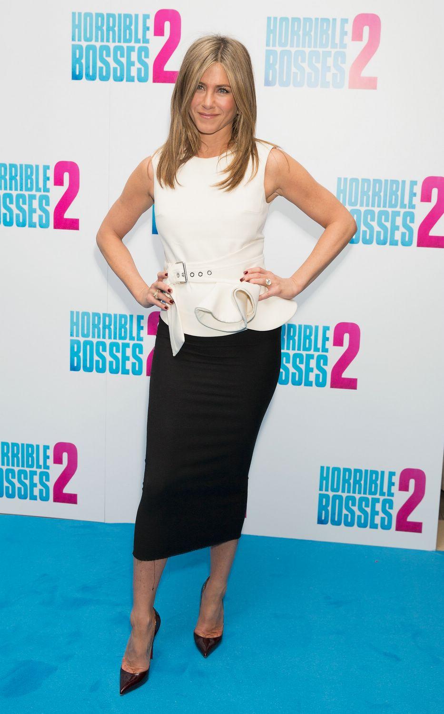 Jennifer-aniston-horrible-bosses2photocall11