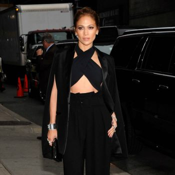 Jennifer-lopez-david-letterman26