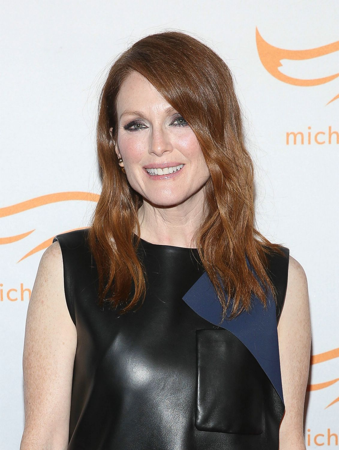 Julianne-moore-parkinson-event-nov-2204