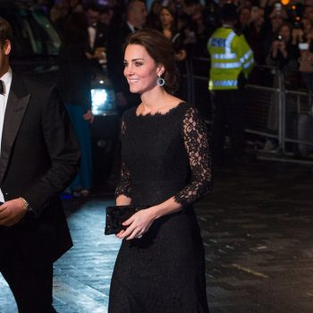 Kate-Middleton-Prince-William-Royal-Variety-Show-2014-1