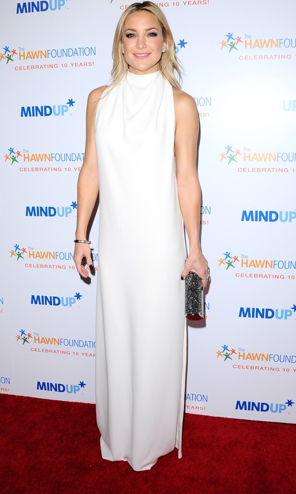 KateHudson-Goldie-Hawns-Inaugural-Love-In-For-Kids-event