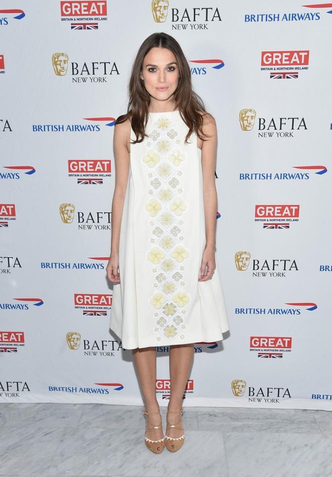 Keira-Knightley-BAFTA-New-York-Presents-In-Conversation-With-Keira-Knightley-03-662×950