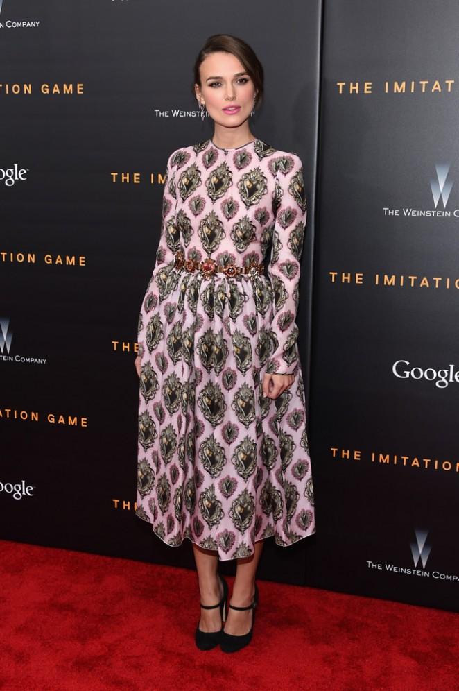 Keira-Knightley-The-Imitation-Game-NY-Premiere-01-662×996