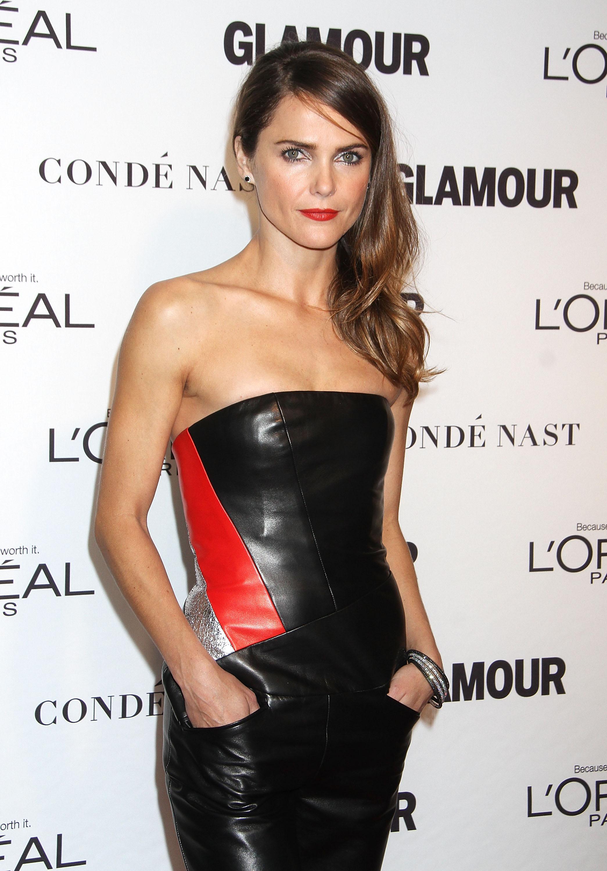 /keri-russell-j-mendel-glamour-women-year-awards/