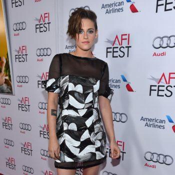 Kristen-Stewart-AFI-FEST-2014-8