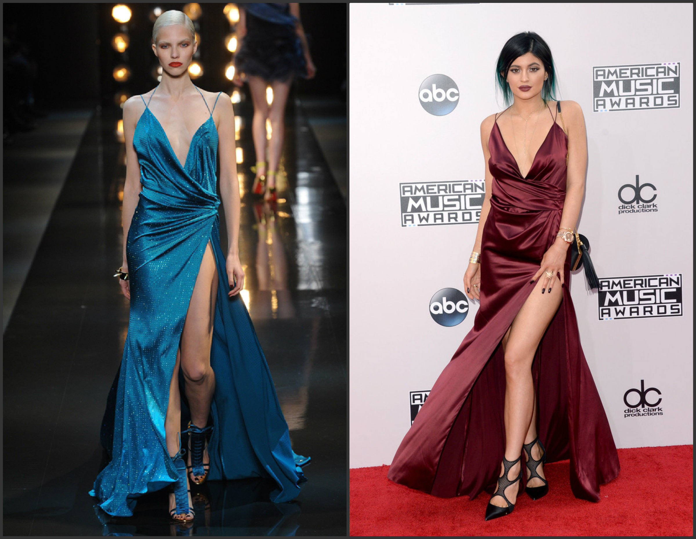Kylie-Jenner-in-Alexandre-Vauthier-2014-American-Music-Awards