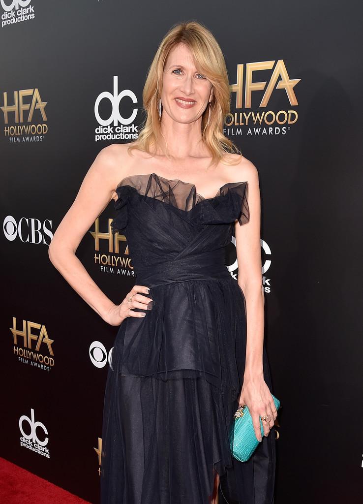 Laura-Dern-18th-Annual-Hollywood-Film-Awards-2