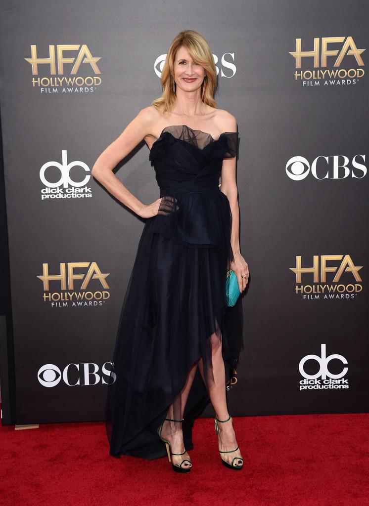 Laura-Dern-in-Alberta-Ferretti-18th-Annual-Hollywood-Film-Awards