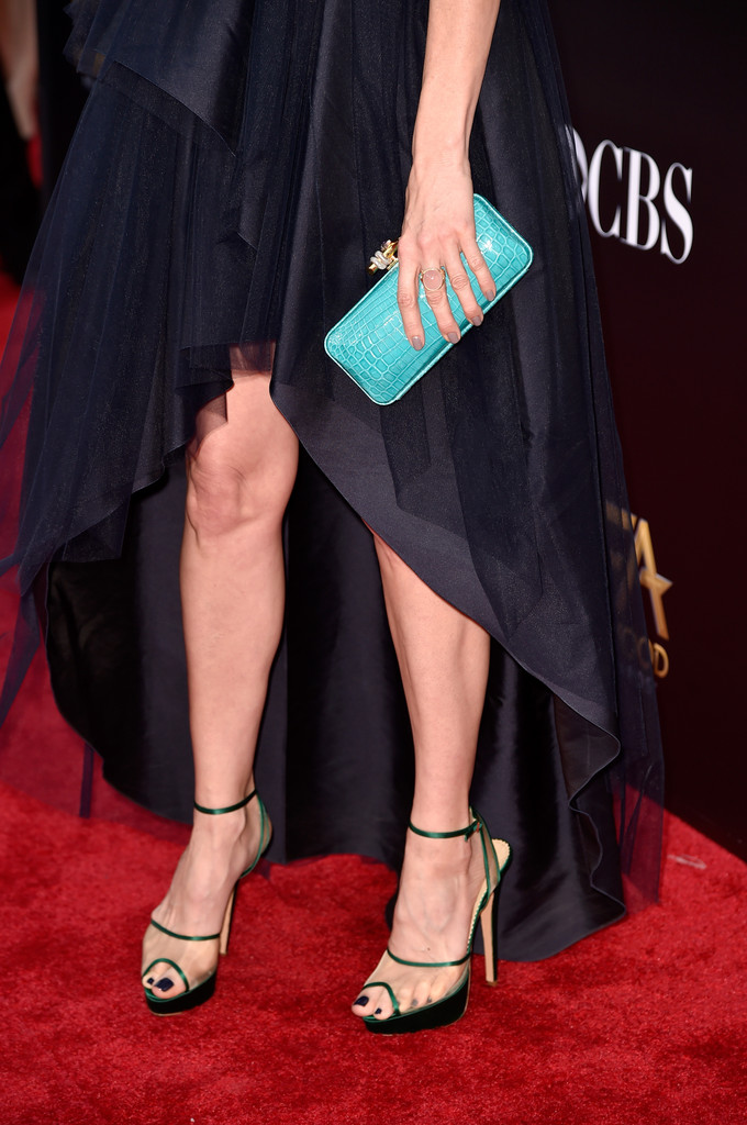 Laura-Dern-shoes-clutch-18th-Annual-Hollywood-Film-Awards