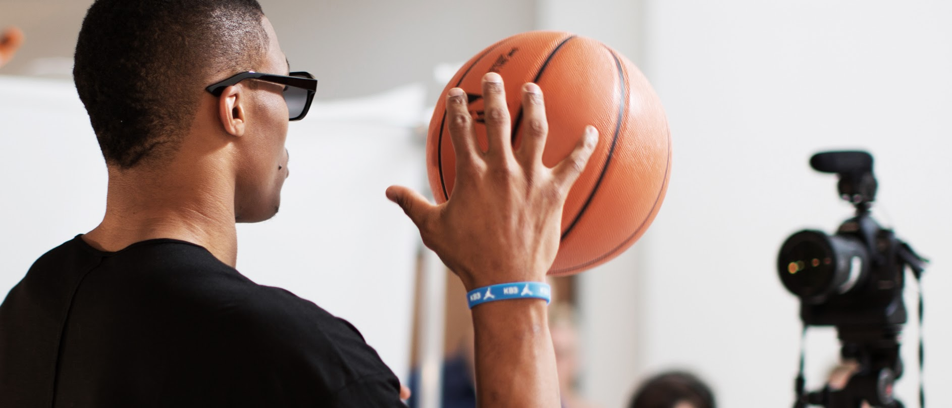 Russell-Westbrook-glasses