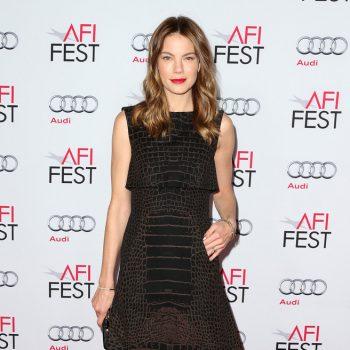 Michelle-Monaghan-AFI-FEST-2014-6