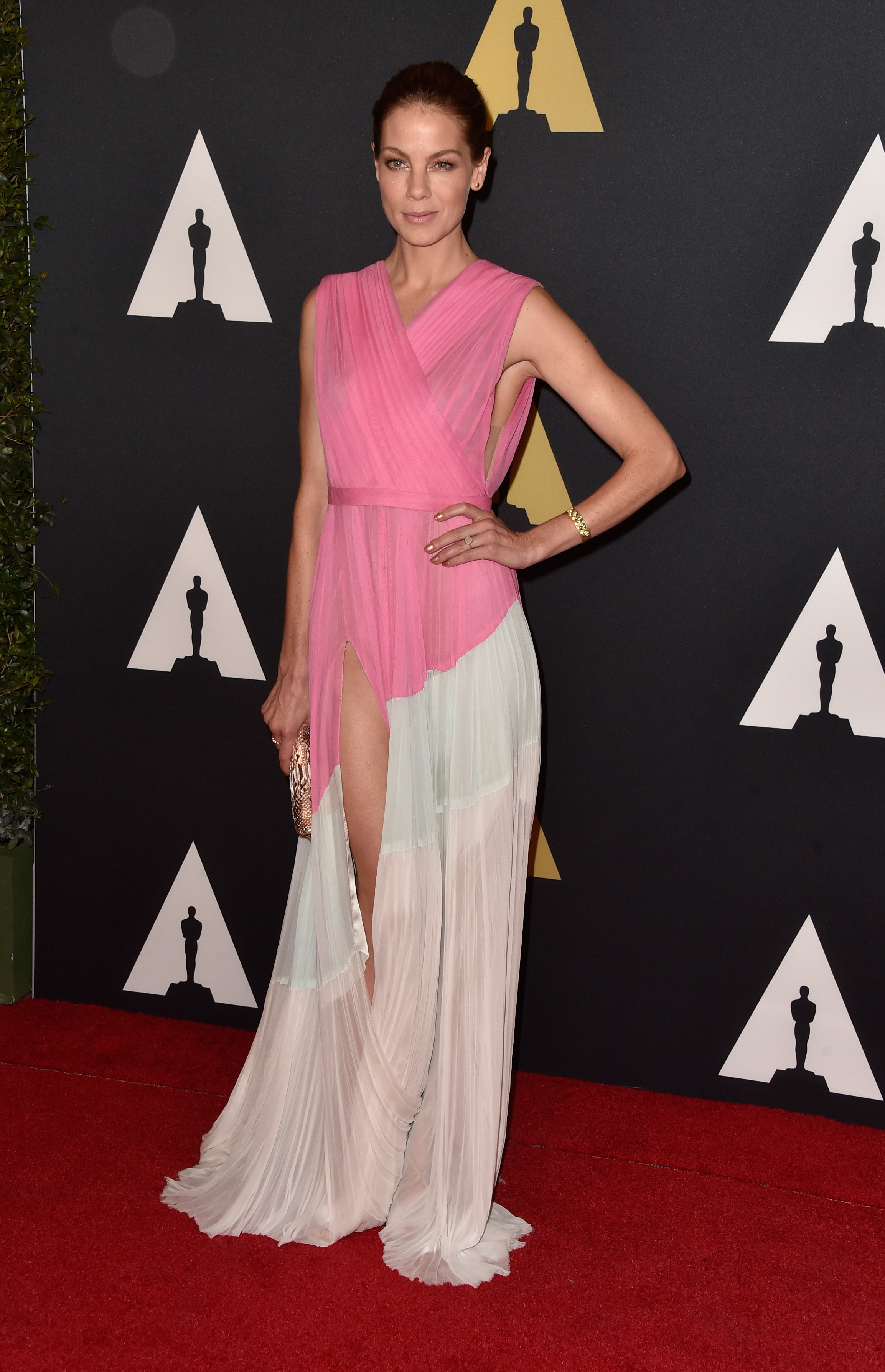 michelle-monaghan-j-mendel-academy-motion-picture-arts-sciences-governors-award