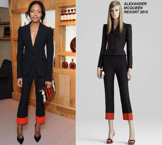 naomie-harris-alexander-mcqueen-la-maison-remy-martin-members-club-launch-party/