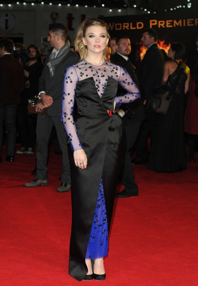 natalie-dormer-nicholas-oakwell-couture-hunger-games-mockingjay-part-1′-london-premiere/