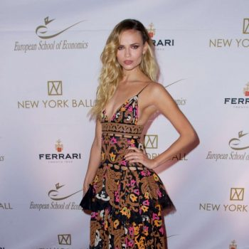 Natasha-Poly-at-The-New-York-Ball-20th-Anniversary-Benefit-02-662×1003