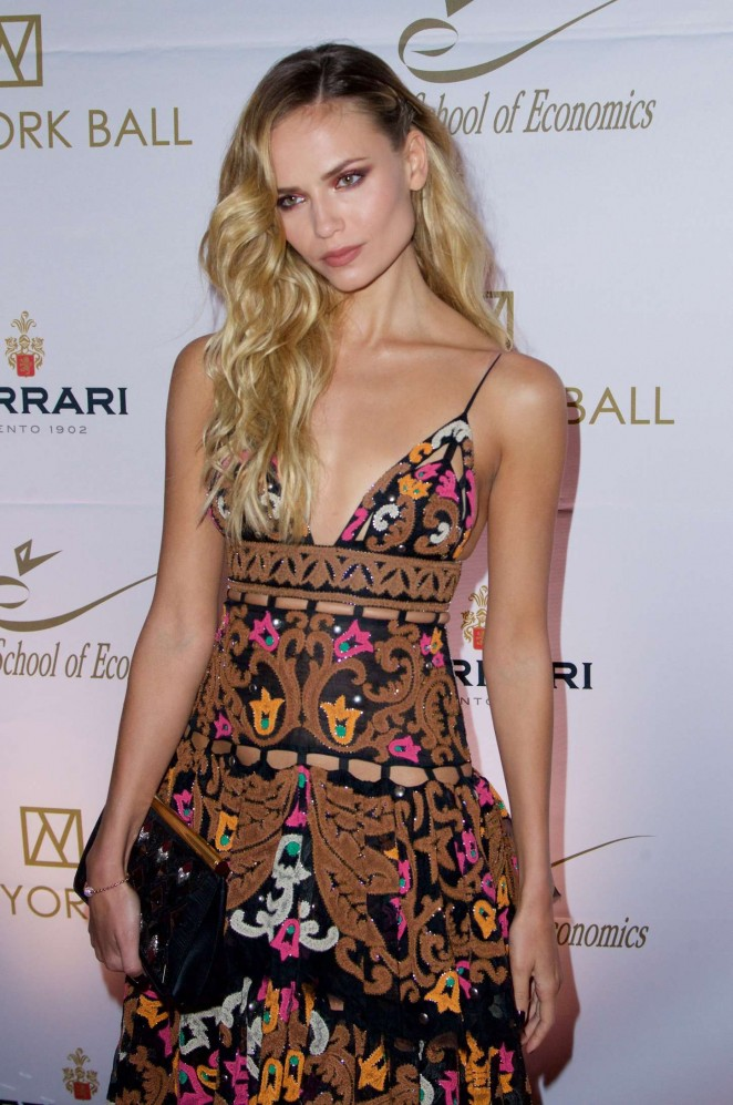 natasha-poly-emilio-pucci-new-york-ball-20th-anniversary-benefit/
